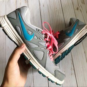 Womens Nike 10